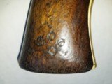 Colt 1861 Navy,.36 Cal. - 9 of 9
