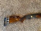 Ljutic mono gun - 4 of 5