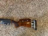 Ljutic mono gun - 5 of 5