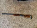 Ljutic mono gun