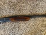 Ljutic mono gun - 2 of 5