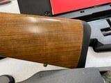 Retay Arms Masai Mara 12 ga Shotgun Excellent! - 5 of 15