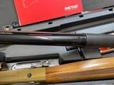 Retay Arms Masai Mara 12 ga Shotgun Excellent! - 11 of 15