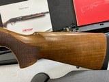 Retay Arms Masai Mara 12 ga Shotgun Excellent! - 10 of 15