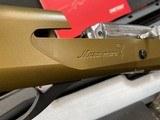 Retay Arms Masai Mara 12 ga Shotgun Excellent! - 14 of 15