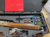 Retay Arms Masai Mara 12 ga Shotgun Excellent! - 9 of 15