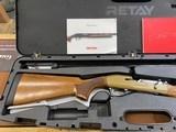 Retay Arms Masai Mara 12 ga Shotgun Excellent! - 1 of 15
