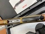 Retay Arms Masai Mara 12 ga Shotgun Excellent! - 12 of 15