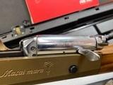 Retay Arms Masai Mara 12 ga Shotgun Excellent! - 4 of 15