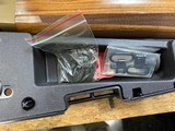Retay Arms Masai Mara 12 ga Shotgun Excellent! - 2 of 15