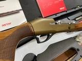 Retay Arms Masai Mara 12 ga Shotgun Excellent! - 15 of 15