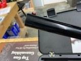 Retay Arms Masai Mara 12 ga Shotgun Excellent! - 8 of 15