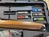 Retay Arms Masai Mara 12 ga Shotgun Excellent! - 3 of 15