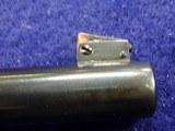 Colt Police Positive .22 caliber target - 10 of 15