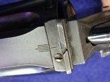 Colt Police Positive .22 caliber target - 11 of 15