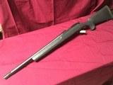 Remington 700 SA