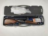 Beretta A400 Multitarget 12 ga
