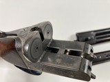Joseph Lang boxlock ejector 12 ga - 15 of 15