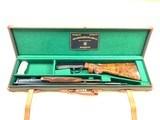 Winchester Model 42 SKEET