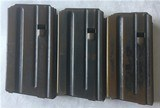 Pre Ban COLT AR15 20 Round Magazine - 3 Colt AR magazines total are available - 1 of 3