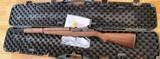 CMP - WWII Springfield Garand M1 30 Cal .30-06 Springfield Rifle