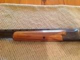 Browning Superposed RKLT 28 gauge 28 inch - 8 of 10
