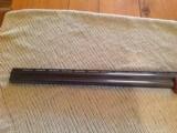 Browning Superposed RKLT 28 gauge 28 inch - 3 of 10