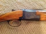 Browning Superposed RKLT 28 gauge 28 inch - 4 of 10