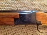 Browning Superposed RKLT 28 gauge 28 inch