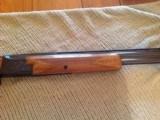 Browning Superposed RKLT 28 gauge 28 inch - 6 of 10