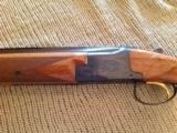 Browning Superposed lightning RKLT 20 gauge 28 inch