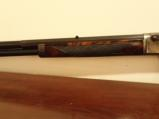 MARLIN MODEL 1893 SPECIAL ORDER DELUXE RIFLE - 4 of 12