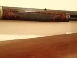 MARLIN MODEL 1893 SPECIAL ORDER DELUXE RIFLE - 8 of 12
