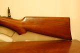 MARLIN PRE WAR MODEL 39 LEVER ACTION RIFLE - 5 of 13