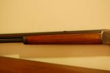 MARLIN PRE WAR MODEL 39 LEVER ACTION RIFLE - 6 of 13