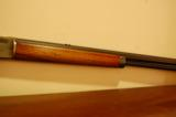 MARLIN PRE WAR MODEL 39 LEVER ACTION RIFLE - 3 of 13