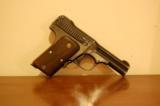 Smith & Wesson Model 1913 .35 S&W Auto - 2 of 2