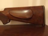 SPRINGFIELD 1903 CUSTOM RIFLE - 5 of 11