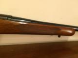 SPRINGFIELD 1903 CUSTOM RIFLE - 3 of 11