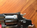 Smith and Wesson 22/32 Bekeart Style .22LR - 8 of 8