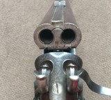 E.M. Reilly & Co Double Rifle 450 3-1/4 BPE - 2 of 14