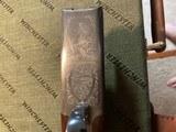 Winchester XTR Lightweight