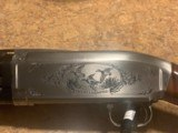 Winchester Model 1220gaDUCKSUNLIMITED - 2 of 5