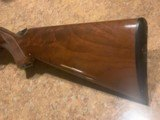 Winchester Model 1220gaDUCKSUNLIMITED - 4 of 5