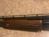 Winchester Model 1220gaDUCKSUNLIMITED - 3 of 5