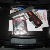 Kimber Crimson Carry II - 2 of 2