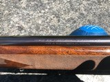 BROWNING GRADE III BAR CAL, 30-06 - 10 of 13