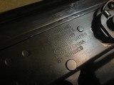 Norinco Mak90 Ak47 Underfolder 7.62x39 Chinese AK - 4 of 13