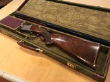 "Winchester 101 Grand European 20 GA 27"" Near Mint Cased - 1 of 15"