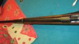 Winchester Model 52 22 Rimfire Rifle - 5 of 7